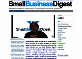2sbdigest.com