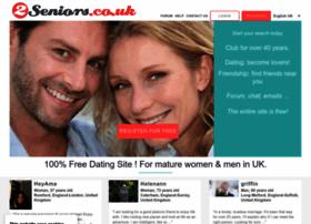 2seniors.co.uk
