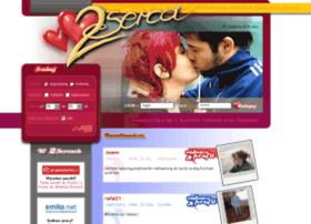 2serca.co.uk