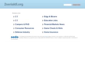 2serialdl.org