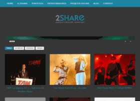 2share.com.br