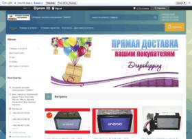 2simka.com.ua