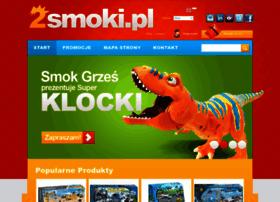 2smoki.pl