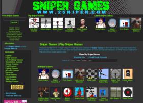 2sniper.com
