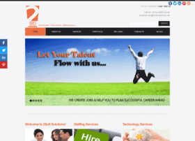 2softsolutions.com