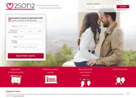 2son2.com