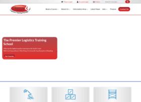 2start-training.com