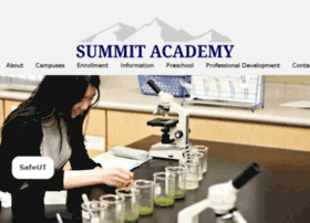 2summit.org