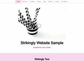 2sweetdesignstudio.strikingly.com