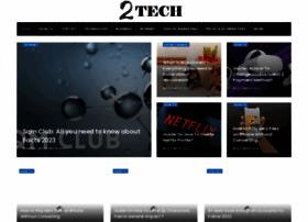 2tech.net