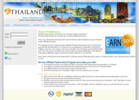 2thailand.org