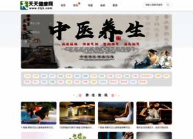 2tjk.com