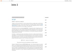 2tktuan.blogspot.com