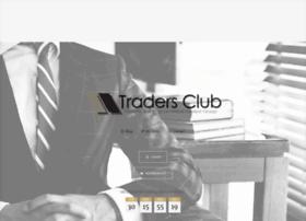 2tradersclub.com