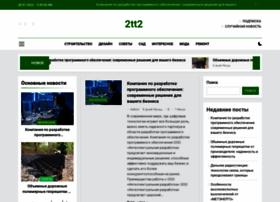 2tt2.ru