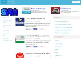 2via.blog.br
