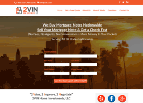 2vin.com