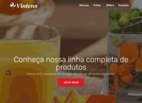 2vintens.com.br