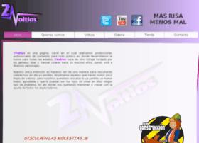 2voltios.com