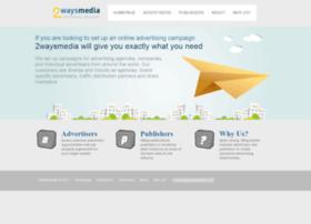 2waysmedia.com