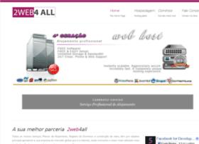 2web4all.com
