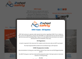 2wheelsafety.com