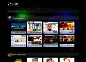 2windesign.com