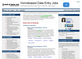 2work-at-home.com