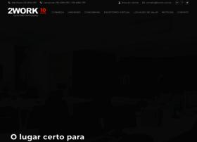 2work.com.br