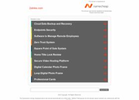 2xlinks.com