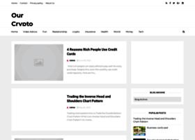 2xls.blogspot.com