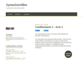 2yeux2oreilles.hautetfort.com