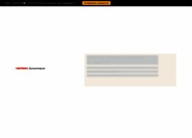 2z.ru