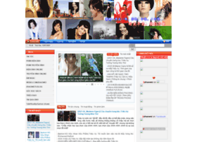 2zhaowei.com