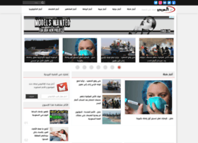 3-arabi.com