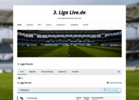 3-liga-live.de