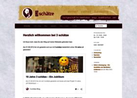 3-schaetze.de