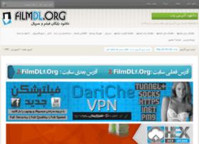 3.filmdl1.org