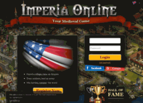 3.imperiaonline.org
