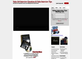 30-60-90-day-sales-plan.com