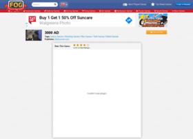 3000-ad.freeonlinegames.com