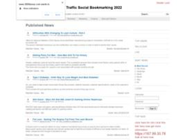 3000bonus.com
