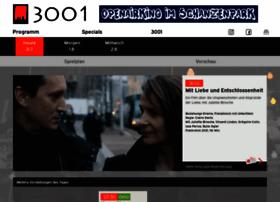 3001-kino.de