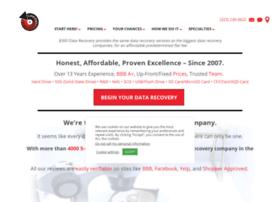 300dollardatarecovery.com