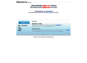 300dy.com