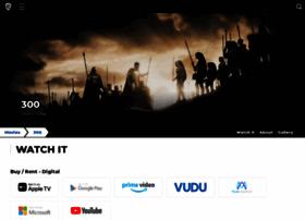 300themovie.com