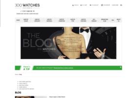 300watches.com