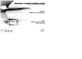 300zx-twinturbo.com