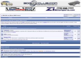 300zxclub.com