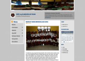 30104520.siap-sekolah.com